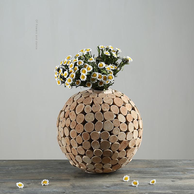 Achetez en gros vivant vases en ligne des grossistes - Table pastorale de la bible en ligne ...
