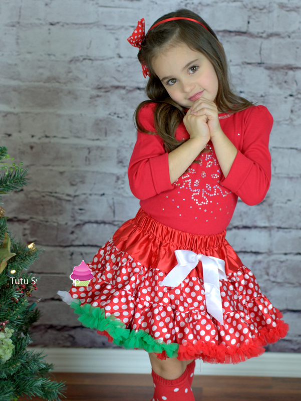 Online Designer Clothing Outlet outlets kids tutu clothes