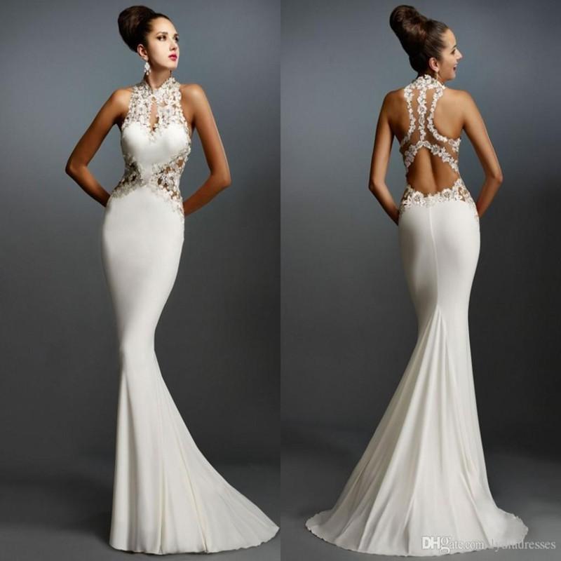 Elegant Prom Dresses – sofy.tk