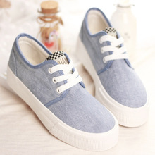 size 35 39 Hot 2014 new fashion low women sneakers for women brand canvas sneakers and