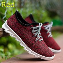 2016 Hot Mens Women Casual Shoes Sales New Fashion Red Black Blue Top Quality Canvas Trainers Runs Shoes Unisex original boostrs(China (Mainland))