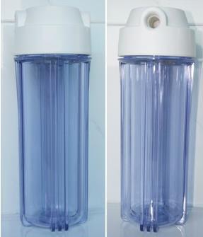 Afbeeldingsresultaat voor مرشح مياه الثلاجة