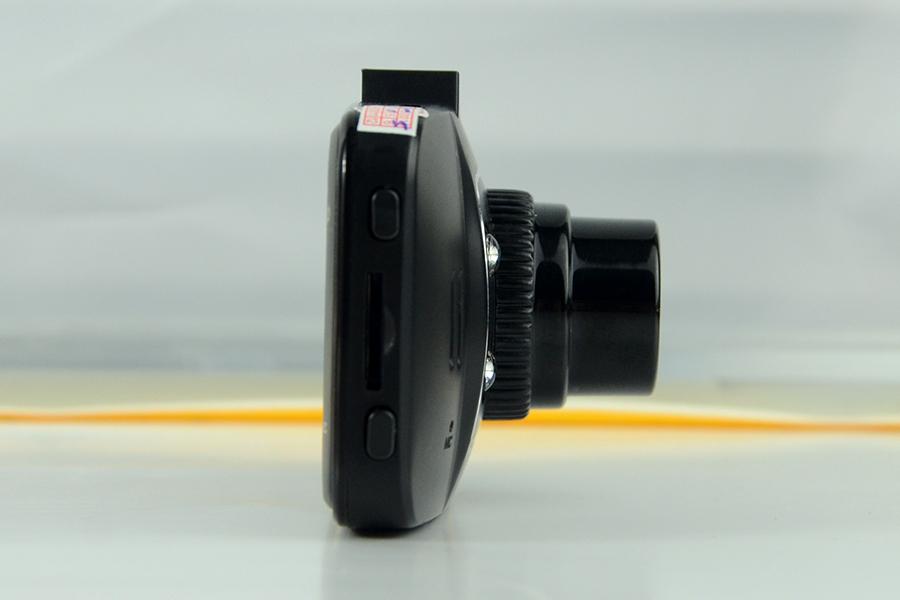 Первоначально gs8000l автомобильный видеорегистратор полный hd1080p 2.7