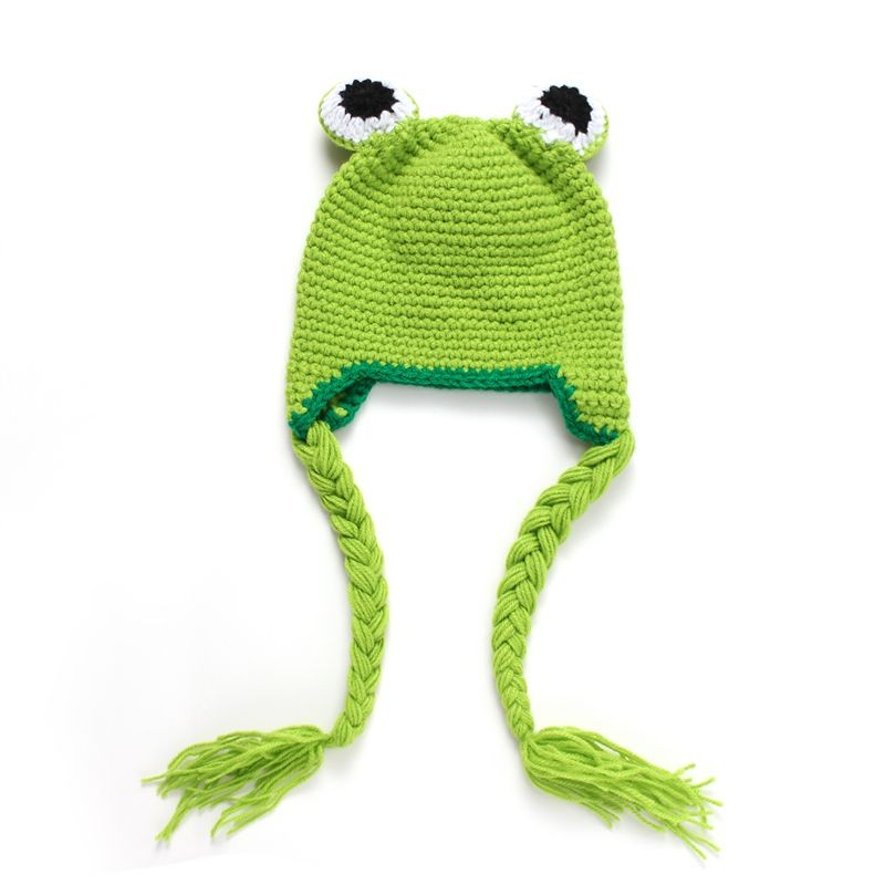 Online Get Cheap Knit Frog Pattern -Aliexpress.com Alibaba Group