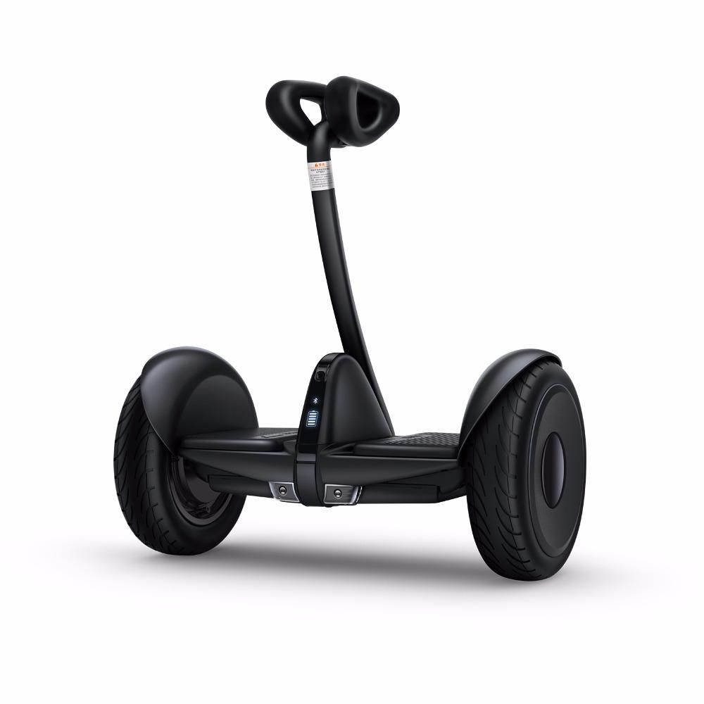 Xiaomi Smart Self Balancing Scooter 700W – Phone Controllable