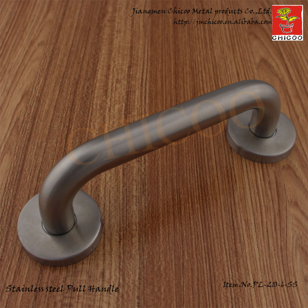 door handles entry door handle from reliable handle door lock