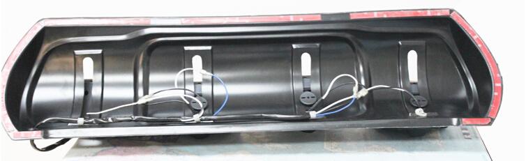 led utility lights promotion shop for promotional led utility lights on. Black Bedroom Furniture Sets. Home Design Ideas
