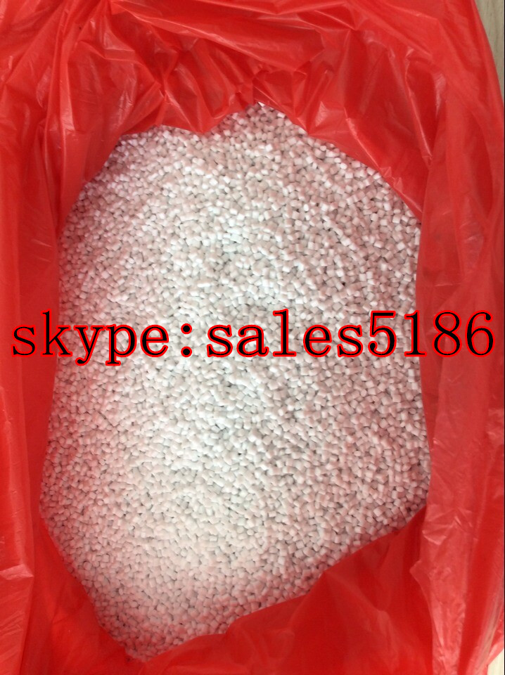 PET granules / Polyethylene terephthalate / PET resin(China (Mainland))