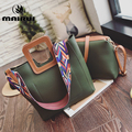 2016 New Fashion PU Leather Handbags for Woman Brand Designer Large Shoulder Bags Female Ladies Causual