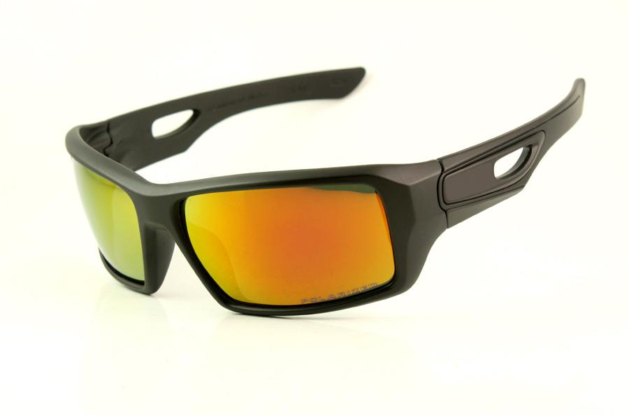 sunglasses cheap polarized  High Quality Iridium Polarized Sunglasses-Buy Cheap Iridium ...