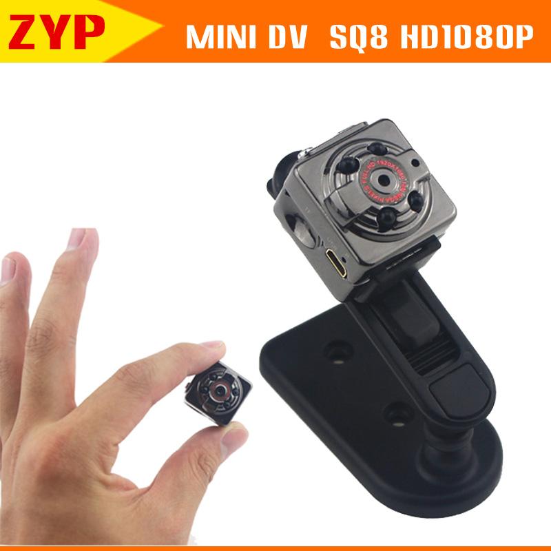 Cctv camera blocker | 800-2500MHz N Female Adapter 4-Way Power Splitter