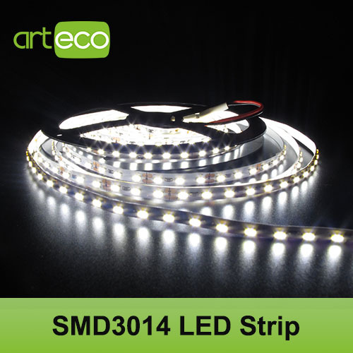 DC12V SMD 3014 LED Strip 60leds/m,5m/roll 300 LED Non-waterproof flexible light,White / Warm white,Red,Green,Blue, Free shipping(China (Mainland))