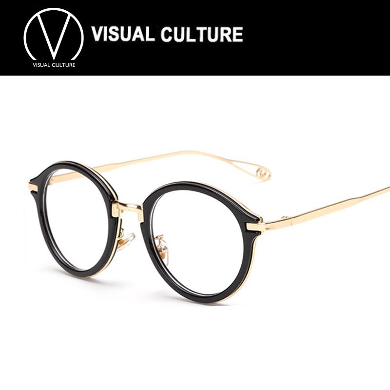 designer glasses frames pym5  Brand designer glasses frame optical glasses clear lens eye glasses frame  for women men frame glasses