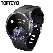 Buy ZGPAX S99A 3G Smart Watch Phone Android 5.1 OS GPS WiFi Pedometer Camera Heart Rate Monitor Round Screen PK KW88 X01 Plus for $87.68 in AliExpress store
