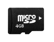 Buy 20pcs/lot 4G 4GB MICRO SD CARD TransFlash Card TF CARD microSD Card cell phone PSP for $80.83 in AliExpress store