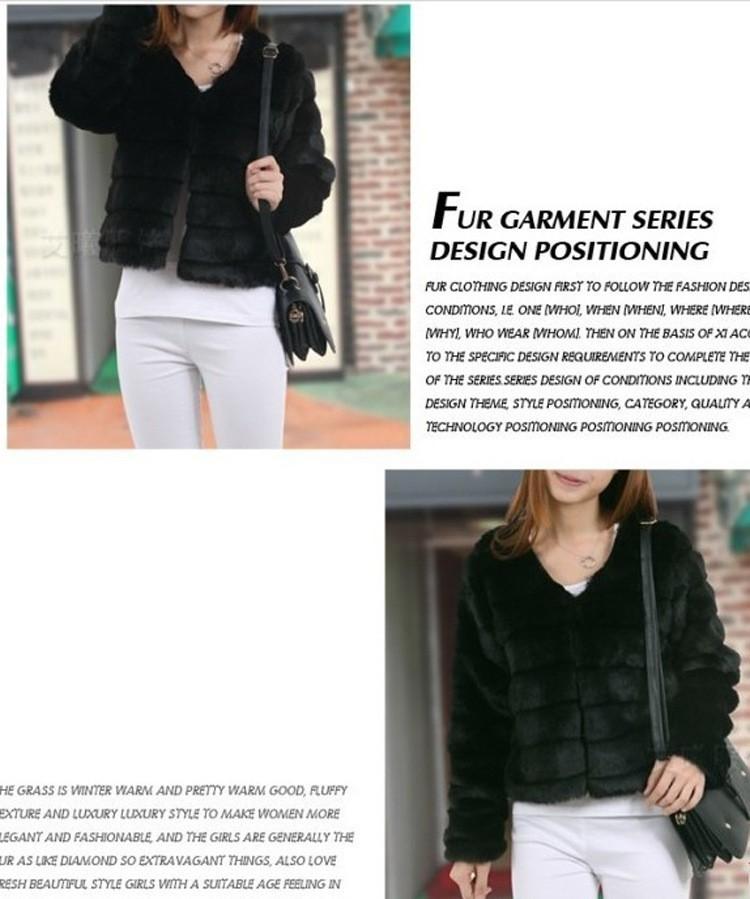 Женская одежда из кожи и замши HS s/xxl HSFC001