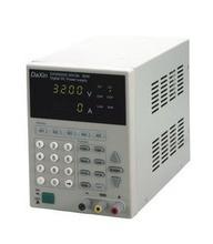 Dx3003ds original de la alta precisión digital DC fuente de alimentación 30V3A fuente de alimentación ca