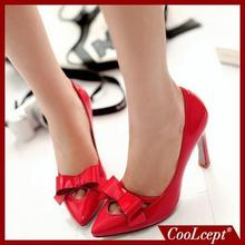 women stiletto high heel shoes pointed to sexy bridal lady quality footwear fashion heeled pumps heels shoes size 32-43 P17620