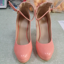 Pink Cheap Discount Comfortable Casual Women Shoes Wholesale Women Shoes Top Rated Sexy Shoes Online Large Size Women Shoes(China (Mainland))