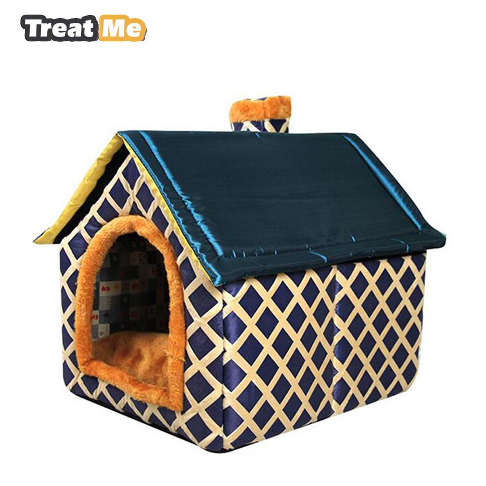 Popular Indoor Dog Houses Buy Cheap Indoor Dog Houses Lots