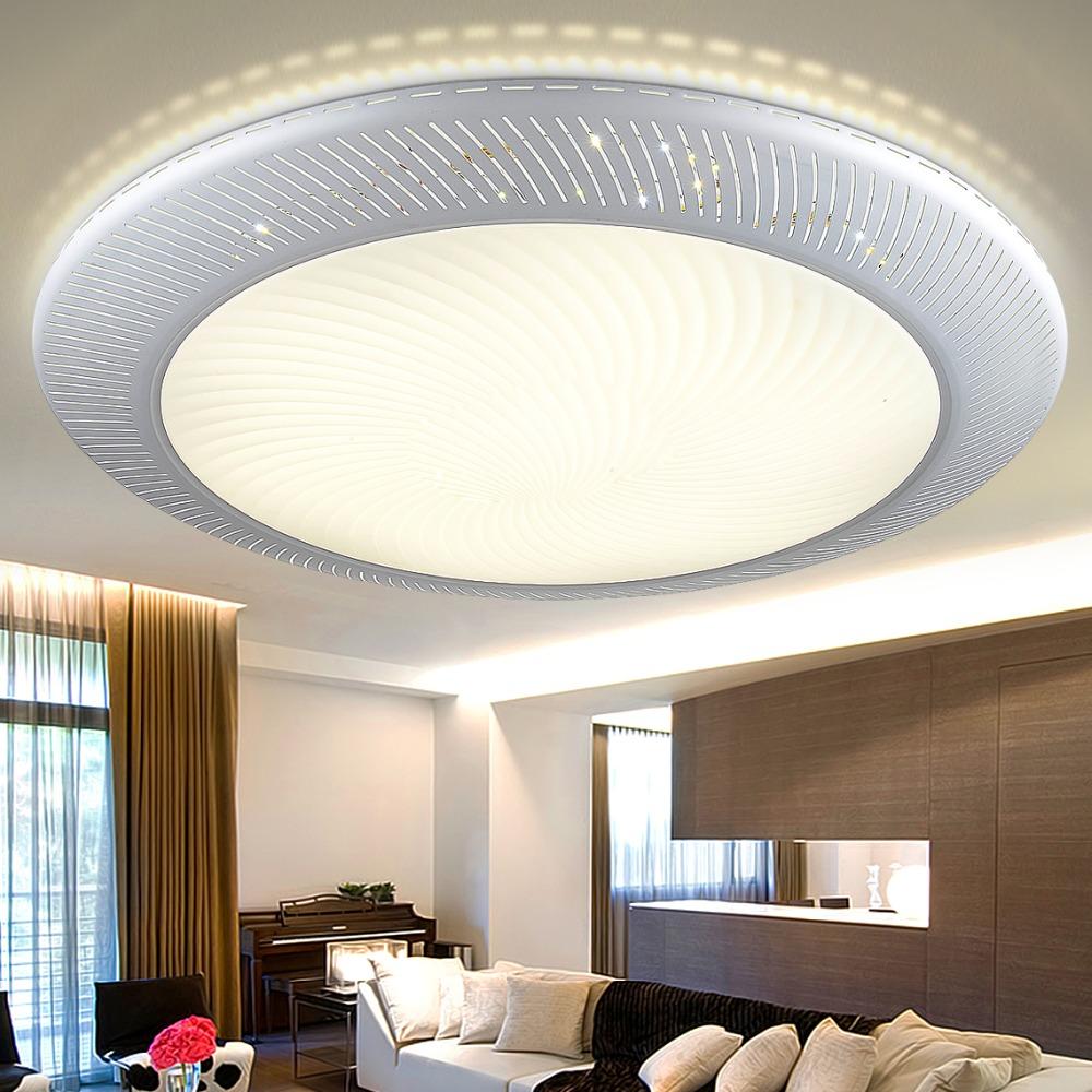 Lampade soffitto camera da letto lampadari a soffitto per for Lampada a led camera da letto