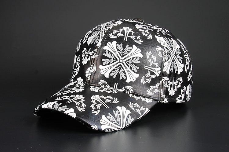 2015 Direct Selling Geometric Adult Casual Unisex New Winter Fashion Cross Cap Sport Adjustable Snapback Hat for Man B134(China (Mainland))