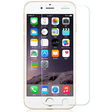 For iPhone 6S Plus Tempered Glass Screen Protector Anti-Shock Glass Protective Film For iPhone 6 Plus 5.5 inch With Package