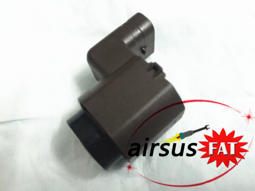 fcw Free Shipping 2015 2016 New For VW GOLF PASSAT TOURAN JETTA PDC Parking Sensor 3C0919275N 3C0919275/R(China (Mainland))