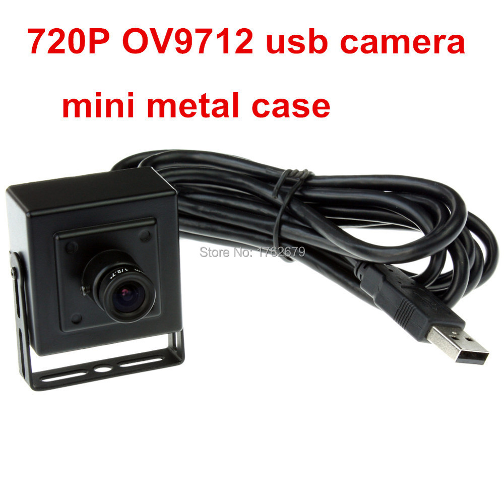 1mp OV9712 micro usb cmos camera module 720p for automatic vending machine with 12mm lens<br><br>Aliexpress