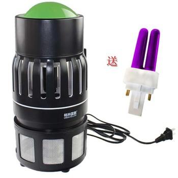 Green mosquito killer lamp gm909g photocatalyst mosquito killer household mosquito cold catalyst