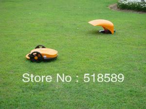 Wholesale sales electric lawn mower<br>