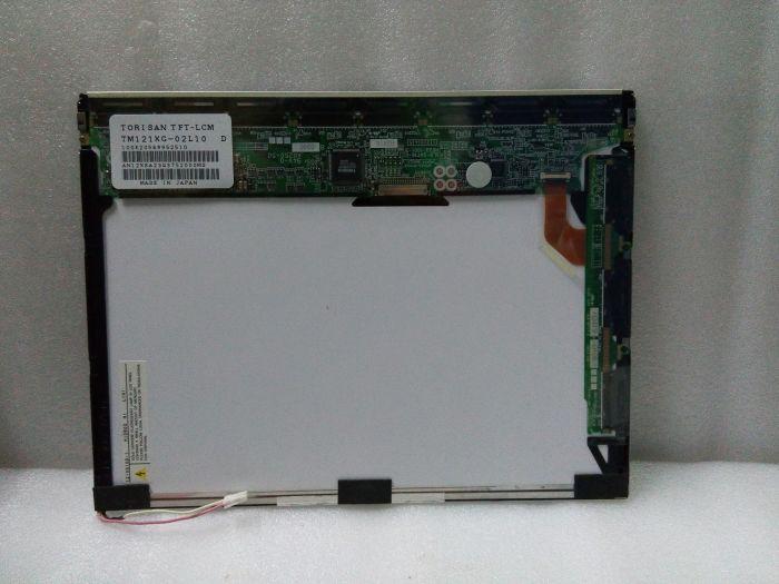 12.1-inch  TM121XG-02L10 LCD screen <br><br>Aliexpress