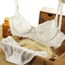 wholesale lace bra