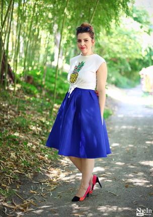 skirt150109252 (3)