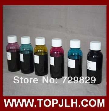 inkjet water transfer film