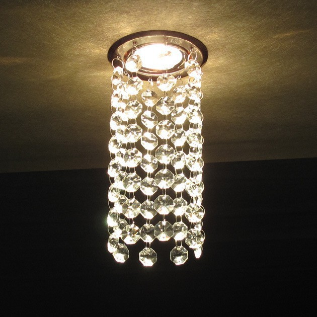 line Get Cheap Chandeliers for Bedrooms Aliexpress