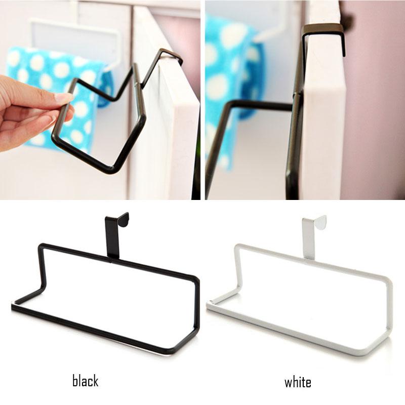 Weiß Handtuch Schrank Für Badezimmer-kaufen ... Handtuch Schrank Badezimmer