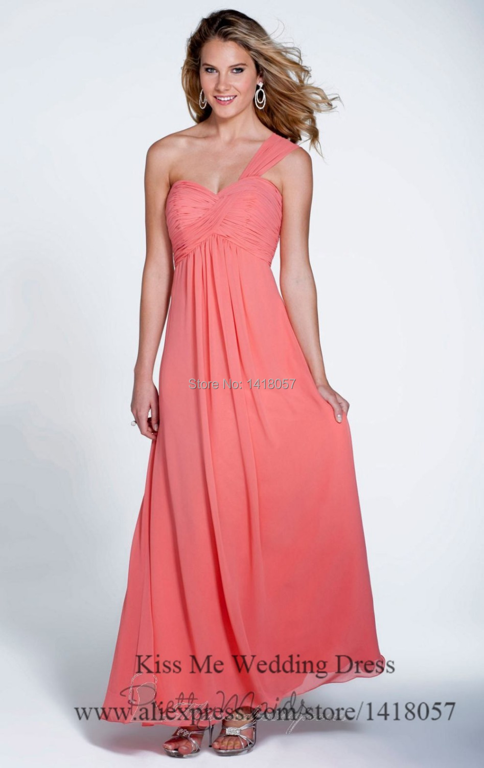 Sell bridesmaid dresses uk vosoi sell bridesmaid dress vosoi ombrellifo Image collections