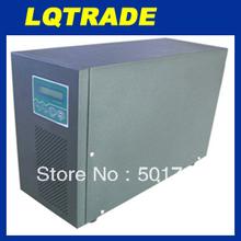 wholesale solar controller inverter