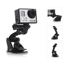 GoPro GoPro vehicle accessories accessories sucker sucker directly Coyote small ants moving camera accessories