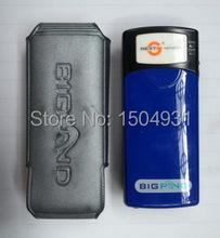 Original Unlocked Telstra Bigpond Wireless Sierra AirCard 880U 7.2Mbps 3G Usb Modem 3G wireless network card with GPS location