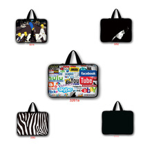 "Shockproof Waterproof 15"" 15.4"" 15.5"" 15.6"" inch Laptop Bag notebook Sleeve Pouch Case Cover For Apple A1150 LB15-3261a"