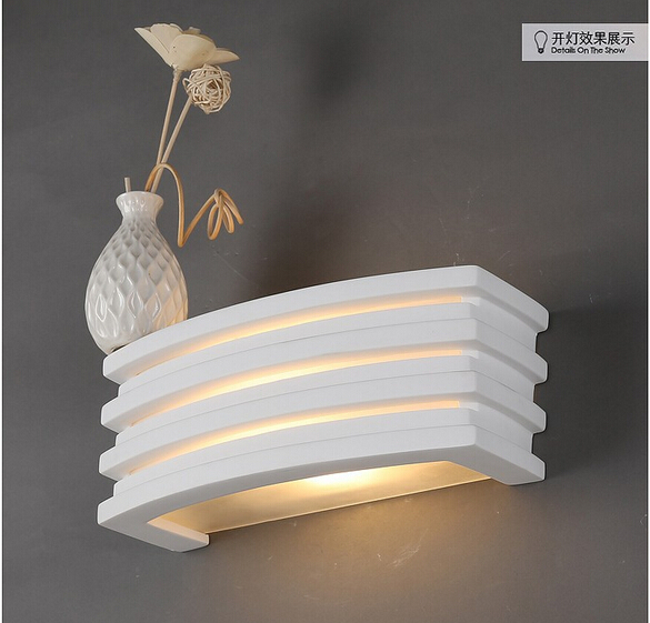 Здесь можно купить  Chinese living room wall lamp bedroom bedside lamp aisle corridor hotel restaurant club sheepskin lamp Chinese living room wall lamp bedroom bedside lamp aisle corridor hotel restaurant club sheepskin lamp Свет и освещение
