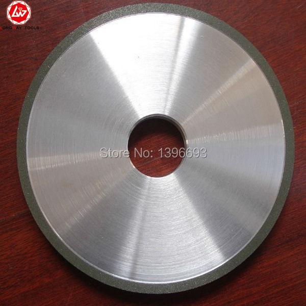 150mm 6 inch diamond grinding wheel carbide,grinding wheel,abrasive wheel.resin bond,for sharpen tungsten carbide tips - multifunction power tool store
