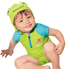 Fashion Baby Boy Trunk Swimming Children Kids Swim Wear Ocean Style 1-4T Minnie swimwear Children Boys Swimsuit kiz bebek mayo(China (Mainland))