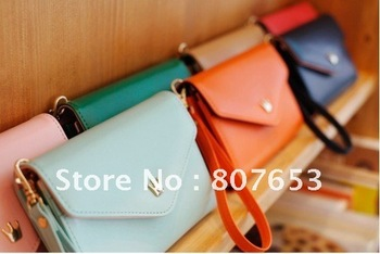 freeshipping New Cellphone Case Card Holder phone Bag Fashion crown smart pouch/purse PU leather wallet  moblie phone bag/case