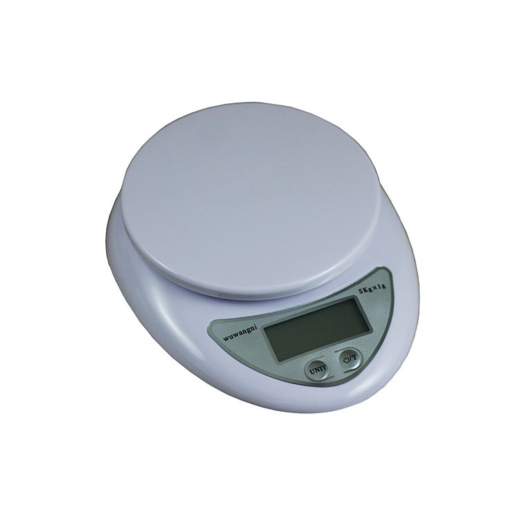 De mesure p tisserie cuisine lectronique chelle de for Sur la table food scale
