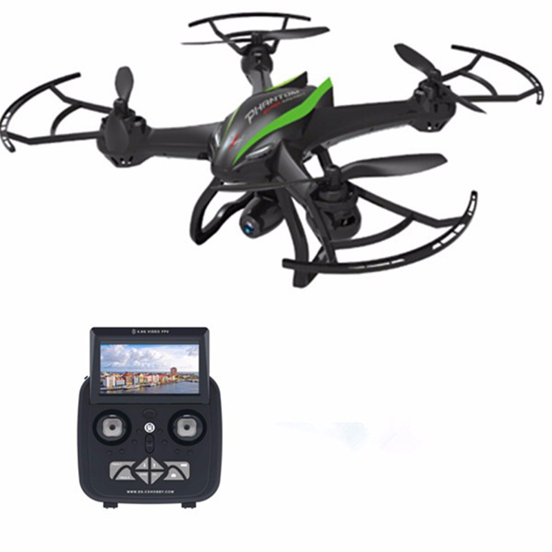 best remote helicopter for beginner with Buy Fpv Smartphone Wifi Real Time Transmission Quadcopter 2mp Hd Camera Flying Toy Rc Helicopter Seeker Best Mini Drone Beginner Brand Childrens Mila Aliexpress Aliexpress 4d2a2f46f on 311550974276 together with Syma Top Rc Helicopters Best Rc Heli likewise Rchelicopternews wordpress together with Rc Helicopter Reviews further Beginner Camera Drone Reviews.