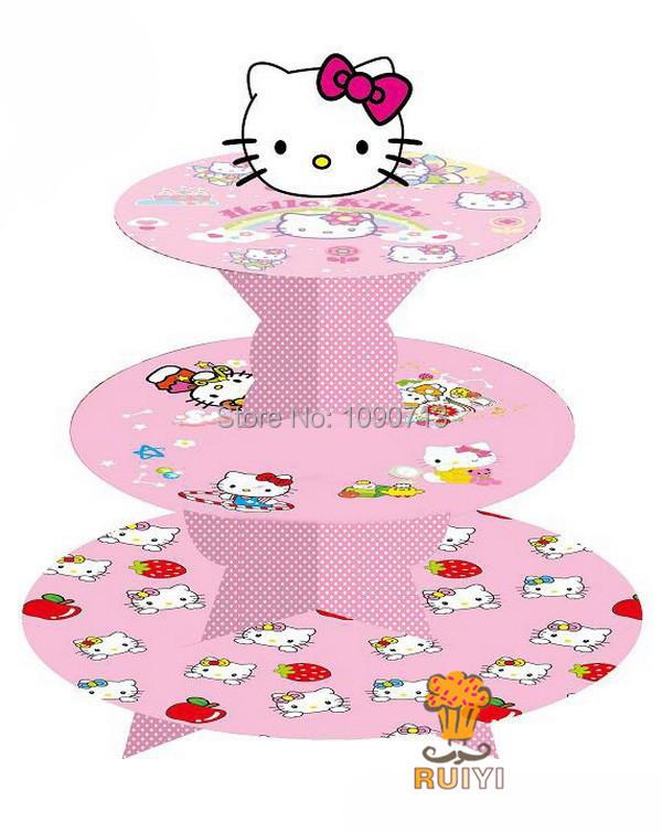 Праздничный атрибут OEM 2 Cupcake 24 C004 аксессуары для праздника wedding cupcake wrappers 1set 12 g084 2 c g084 2