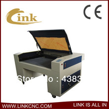 popular cnc dust collector